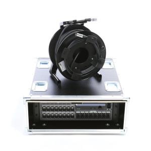 Patch Yamaha RIO 1608 D2