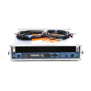 Yamaha SPX 2000   multi-effets