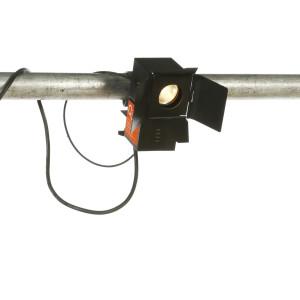 Projecteur TBT 75 W-12 V