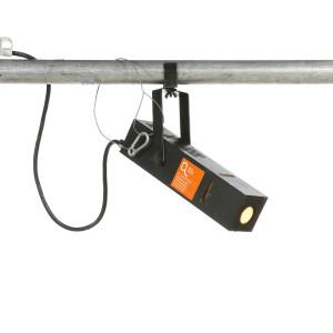 Projecteur mini-découpe  TBT 75 W-12 V