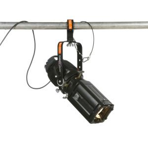 Projecteur découpe TIBO 500 W 15°-45°