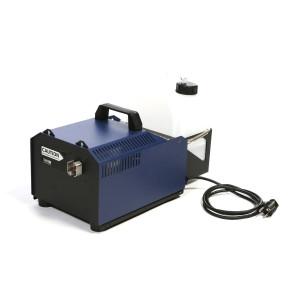Machine à fumée Viper 1300 W