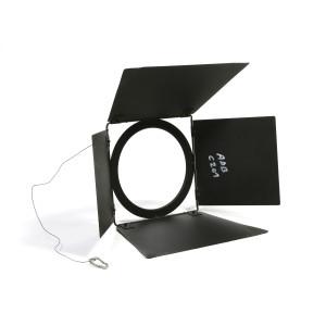 Volet 4 faces pour projecteur ADB 2 kW