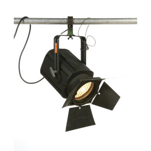 Projecteur Fresnel RJ 1 kW