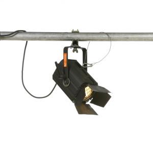 Projecteur Fresnel ADB 650 W