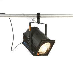 Projecteur Fresnel ADB 2 kW