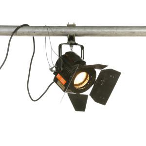 Projecteur Fresnel LTM 300 W