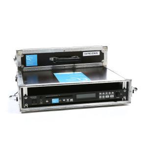 Lecteur CD pro - DN-C640