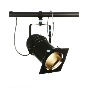 PAR 64 1000 W - lampe CP62