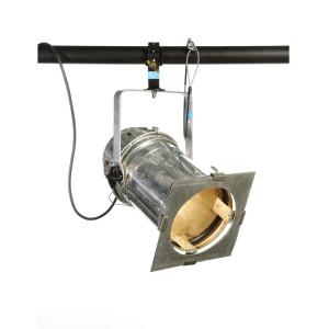 PAR 64 500 W lampe CP88