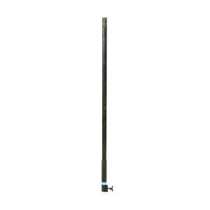 Rallonge pour pied LGN 1,5 m