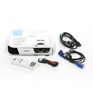 Vidéoprojecteur 3200 lumens Full HD
