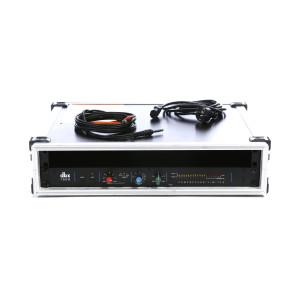 DBX 160 A  compresseur mono
