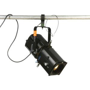 Projecteur découpe RJ 613SX 1 kW  28°-54°