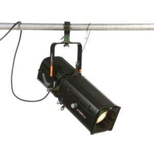Projecteur découpe RJ 614SX 1 kW 16°-35°