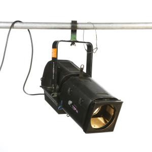 Projecteur découpe RJ 713SX 2 kW 29°-50°