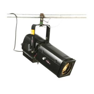 Projecteur découpe RJ 714SX2 2 kW 15°-40°