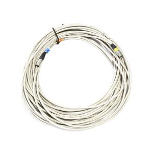 Câble pour enceinte Bose XLR M/F - 25 m