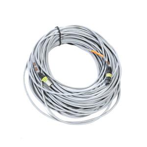 Câble pour enceinte Bose XLR M/F - 50 m