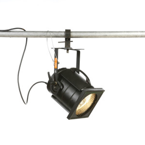 Projecteur BT 250 W