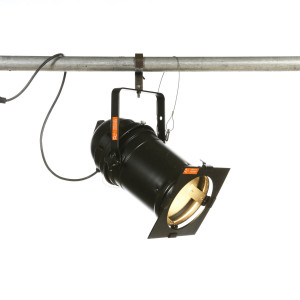 Projecteur PAR64 CP60  1 kW  9°-12°