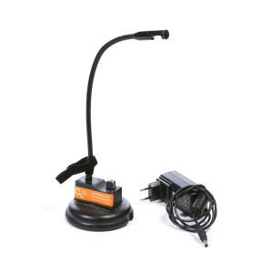 Lampe régie flexilight 5W-12V