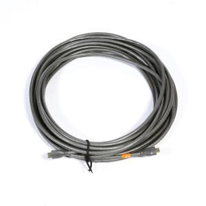 Câble HDMI - 15 m