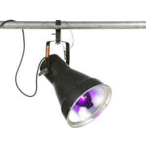 Canon à lumière noire 400 W