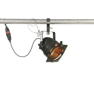 Projecteur PAR 56 MFL 300 W 23°-11°