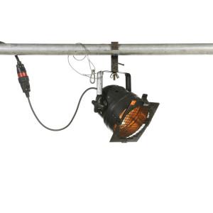 Projecteur PAR 56 NSP 300 W 10°-08°