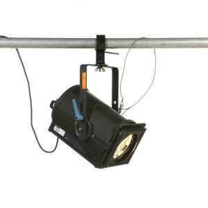 Projecteur PC 1 kW