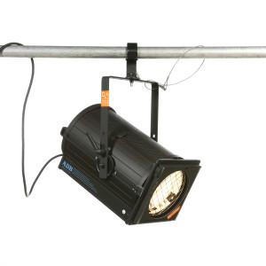 Projecteur PC 2 kW