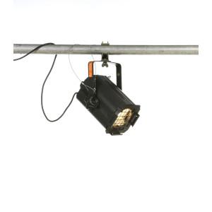 Projecteur PC 300 W lentille martelée