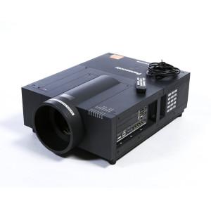 Vidéoprojecteur PT-EX12KE 13000 lumens